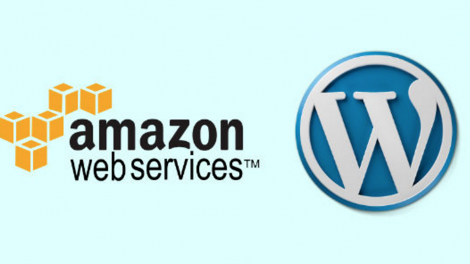Hosting Multiple Wordpress blogs on Amazon EBS